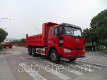 FAW Fenghuang FXC3250P66L2E4 dump truck
