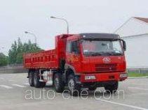 FAW Fenghuang FXC3302P2L2T4E dump truck
