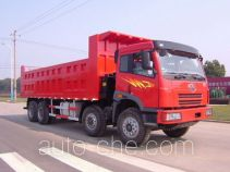 FAW Fenghuang FXC3312P2L2T4E dump truck