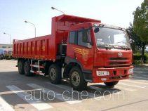 FAW Fenghuang FXC3313P2T4E dump truck