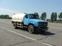 FAW Fenghuang FXC5162GHYK2L chemical liquid tank truck