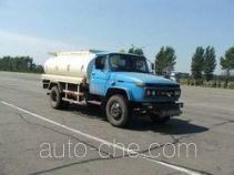 FAW Fenghuang FXC5112GJYK2L fuel tank truck