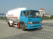 FAW Fenghuang FXC5135GFL bulk powder tank truck