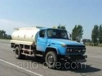 FAW Fenghuang FXC5153GHYK2L chemical liquid tank truck