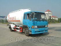 FAW Fenghuang FXC5160GSNL2 bulk cement truck