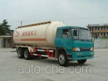 FAW Fenghuang FXC5183GSN bulk cement truck