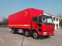 FAW Fenghuang FXC5190XYKP62L6E4 wing van truck