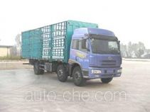 FAW Fenghuang FXC5203CCQL7T3E livestock transport truck
