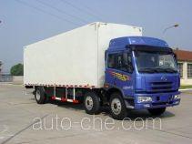 FAW Fenghuang FXC5203XYKL7T3E wing van truck