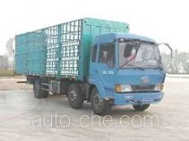 FAW Fenghuang FXC5240CCQL6T3E livestock transport truck