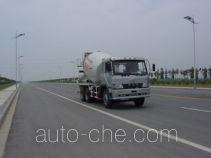 FAW Fenghuang FXC5250GJB concrete mixer truck