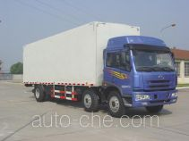 FAW Fenghuang FXC5251XYKL7T3E wing van truck