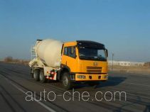 FAW Fenghuang FXC5252GJB concrete mixer truck