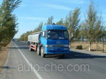 FAW Fenghuang FXC5253GHYL7T3 chemical liquid tank truck