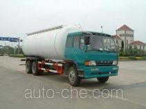 FAW Fenghuang FXC5225GSNL4 bulk cement truck