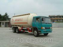 FAW Fenghuang FXC5258GSNL3 bulk cement truck