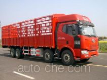 FAW Fenghuang FXC5310CLXYP63L7T4E stake truck