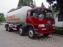 FAW Fenghuang FXC5310GSNL3 bulk cement truck