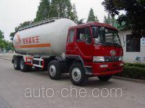 FAW Fenghuang FXC5310GSNL6 bulk cement truck