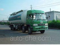 FAW Fenghuang FXC5370GSNL7 bulk cement truck