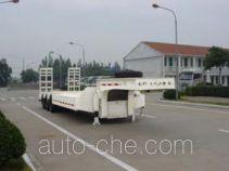 FAW Fenghuang FXC9350D lowboy