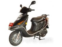 Feiying FY100T-5A scooter