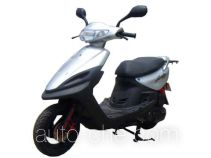 Feiying FY100T-A scooter