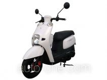 Feiying FY100T-C scooter