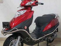 Fuya FY125T-10E scooter