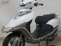 Fuya FY125T-12A scooter