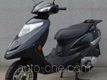 Feiying FY125T-18A scooter