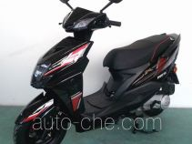 Feiying FY125T-20A scooter