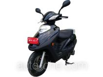 Feiying FY125T-25A scooter