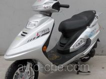 Feiying FY125T-3A scooter
