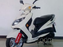 Feiying FY125T-3J scooter