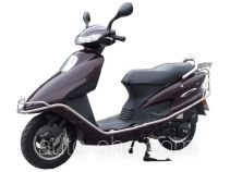 Feiying FY125T-3P scooter