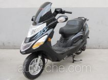 Feiying FY125T-6A scooter