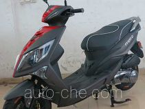 Fuya FY125T-D scooter