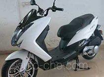 Fuya FY125T-E scooter