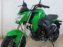 Fuya FY150-8G motorcycle
