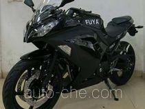 Fuya FY250-G motorcycle