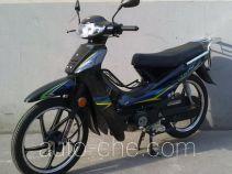 Feiying FY48Q-2A 50cc underbone motorcycle