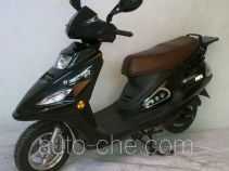 Feiying FY48QT-2A 50cc scooter