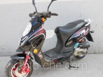 Feiying FY48QT-3A 50cc scooter