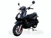 Feiying FY50QT-16 50cc scooter