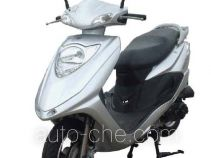 Feiying FY50QT-2A 50cc scooter