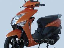 Feiying FY50QT-2D 50cc scooter