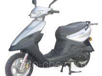Feiying FY50QT-3B 50cc scooter