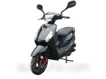 Feiying FY50QT-3C 50cc scooter