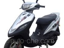 Feiying FY50QT-6A 50cc scooter